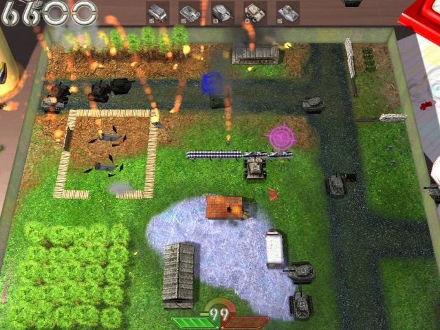 Школьник игра world of tanks в онлайн бесплатная танки